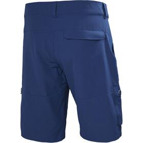 Helly Hansen Maridalen Shorts Herr catalina blue